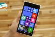 Hướng dẫn cách bật/tắt 4g Viettel trên điện thoại Nokia Lumia