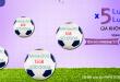 Đăng ký gói cước 3G Viettel nhận DATA KHỦNG x5 GIÁ RẺ