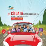 Hướng dẫn cách đăng ký 4G gói cước G3 Viettel