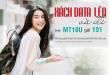 Hướng dẫn cách đăng ký gói cước MT10U Viettel