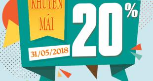Viettel khuyến mãi ngày vàng 31/5/2018 trển toàn quốc