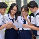 Hướng dẫn cách tra cứu điểm thi THPT quốc gia 2018