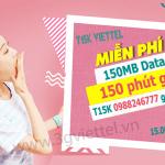 Thông tin chi tiết về gói cước T15K của Viettel