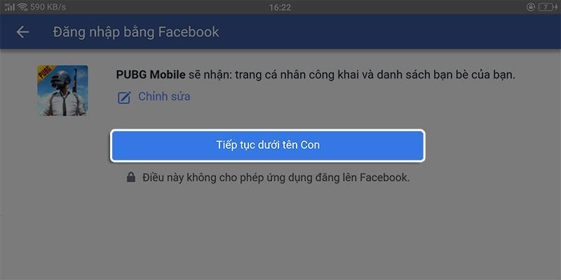 làm thế nào để cài đặt giao diện tiếng việt cho PUBG Mobile?