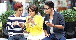 Hướng dẫn tra cứu số điện thoại của mạng nào khi chuyển mạng giữ số