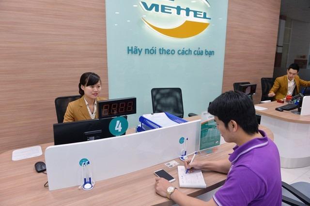 Thuê bao di động có cần đăng ký thông tin chính chủ khi chuyển mạng giữ số?