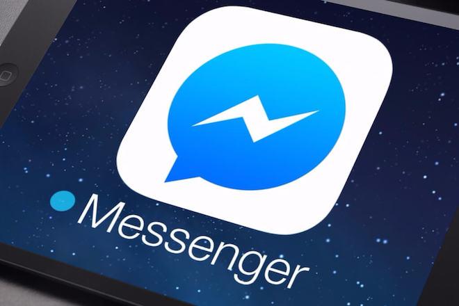 Facebook chính thức phát hành lại giao diện Messenger phiên bản cũ
