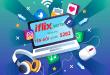 Hướng dẫn đăng ký gói cước Iflix Viettel