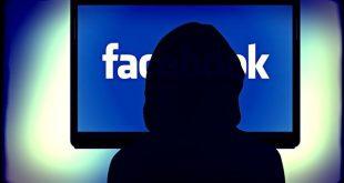 Tài khoản Facebook của bạn sẽ vô cùng an toàn khi bỏ túi 5 mẹo sau đây