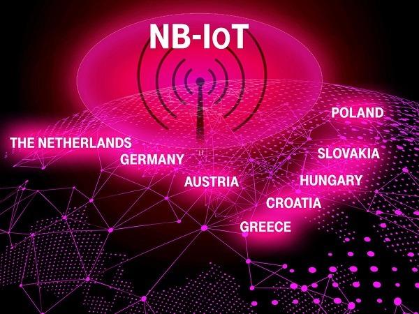 Viettel triển khai thành công công nghệ NB IoT lọt top 50 nhà mạng thế giới