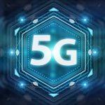 Nhà mạng Viettel triển khai mạng 5G đầu tiên tại Việt Nam