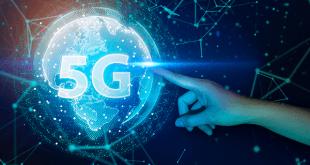 Mạng 5G là gì? Mạng 5G hoạt động như thế nào?
