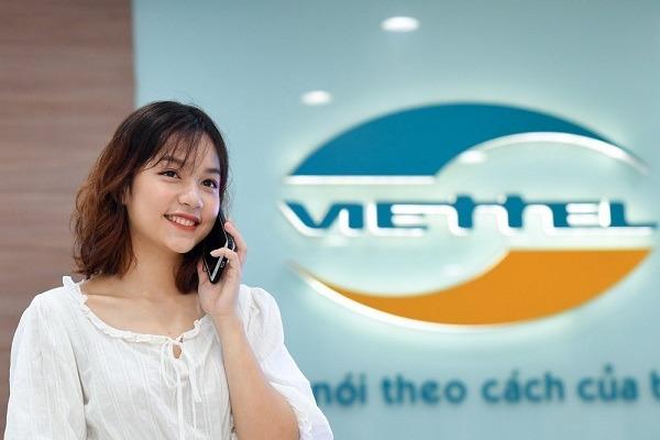 Ưu đãi 30GB data cả tháng khi đăng ký gói St70 Viettel