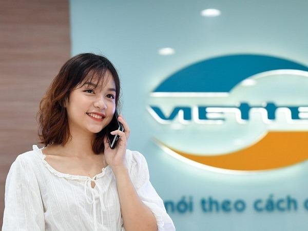 Viettel khuyến mãi ngày 30/8/2019 cho tất cả thuê bao trả trước