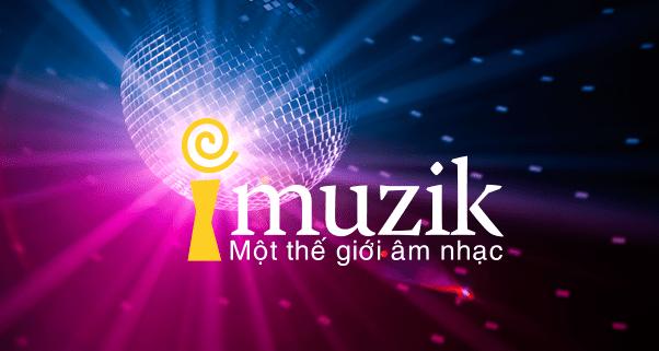 Hướng dẫn cách cài nhạc chờ Viettel, dịch vụ nhạc chờ Imuzik Viettel 1221