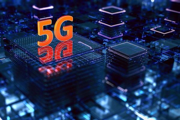 Hướng dẫn cách đổi sim 5G Viettel miễn phí nhanh chóng nhất