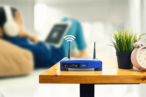 Nguyên nhân và cách khắc phục điện thoại bắt sóng wifi yếu