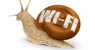Hướng dẫn cách khắc phục điện thoại bắt sóng wifi yếu cực nhanh