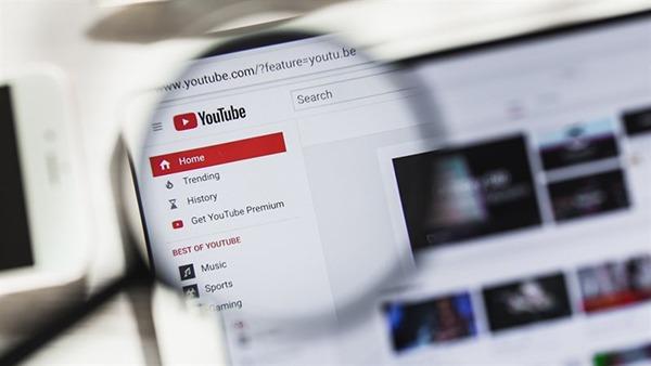 Top 5 thủ thuật xem Youtube cực kỳ đơn giản