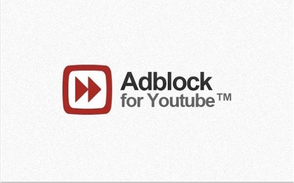Hướng dẫn cách xem Youtube cực hay