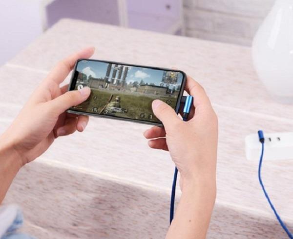 Các nguyên tắc sạc pin điện thoại giúp kéo dài tuổi thọ