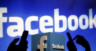 Thủ thuật sử dụng Facebook hiệu quả