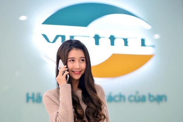 ưu đãi combo gọi thoại và data khủng chỉ 70.000đ khi dăng ký gói V70X Viettel