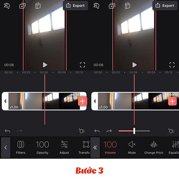 Cách ghép lyric MP3 vào video nhanh chóng và đơn giản nhất