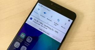 Thông số KB/s là gì? Cách hiển thị thông số Kb/s trên điện thoại Android