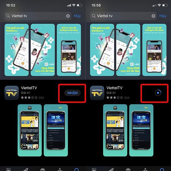 Viettel TV là gì? Cách đăng ký xem truyền hình trên Viettel TV